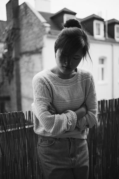 Linh Homeshooting-10.jpg