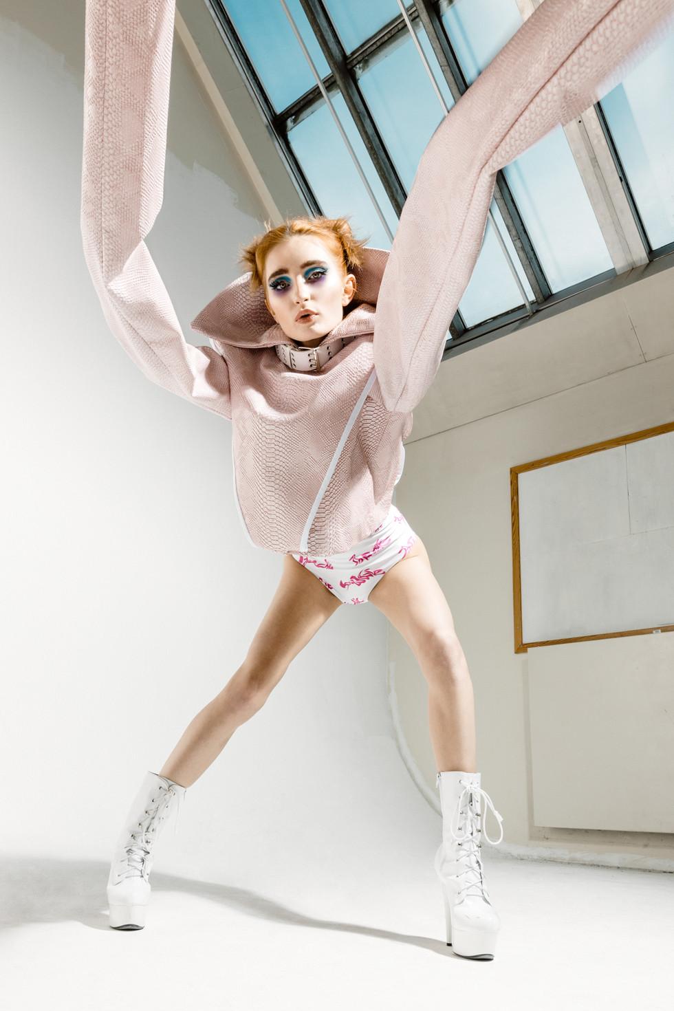 Psycho_Barbie_Low Res_Zensiert-12.jpg