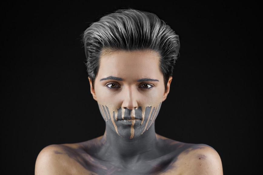 Makeupdrops-5.jpg