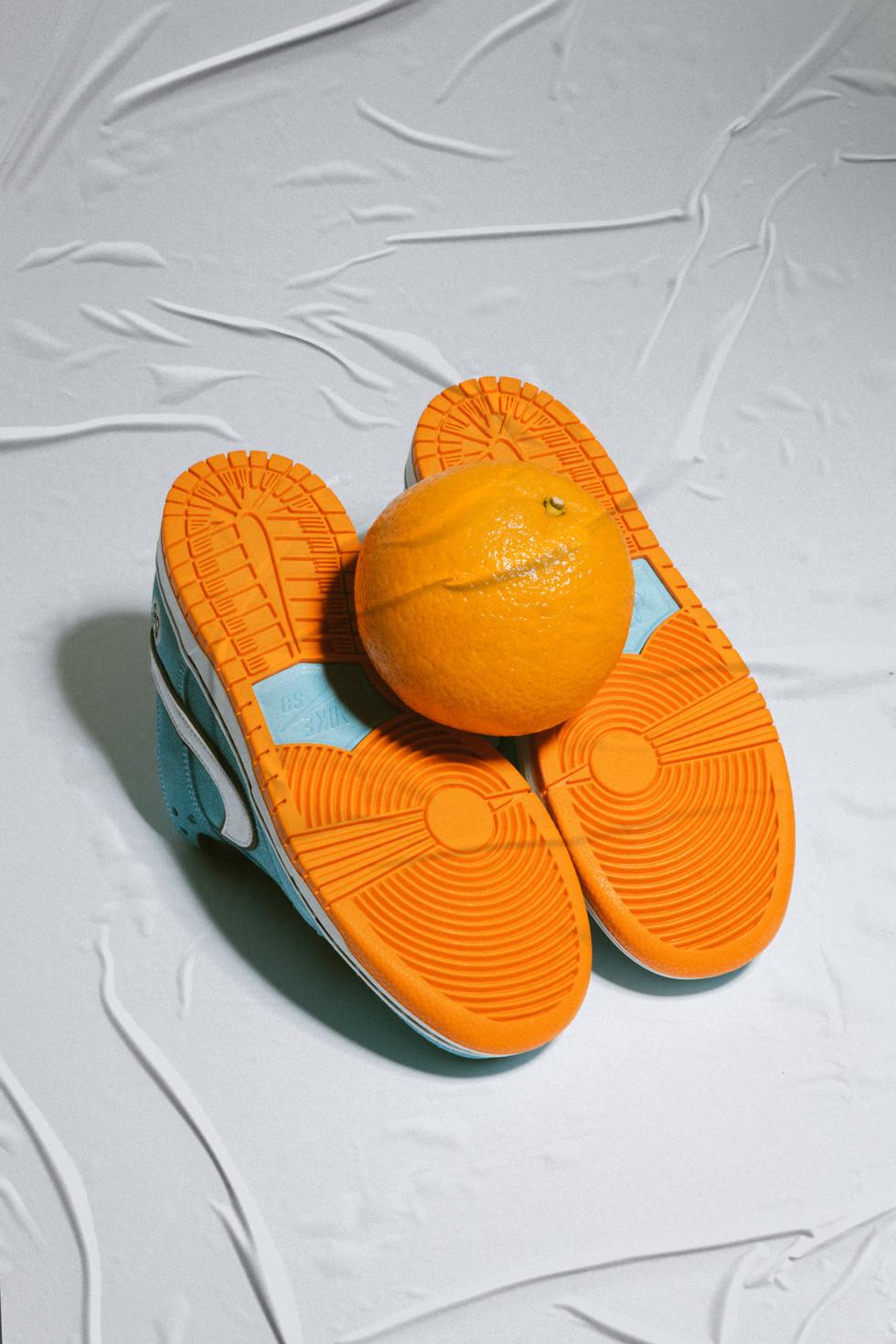 Dunk Orange-4_3.jpg