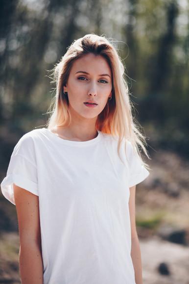 Luisa-38.jpg