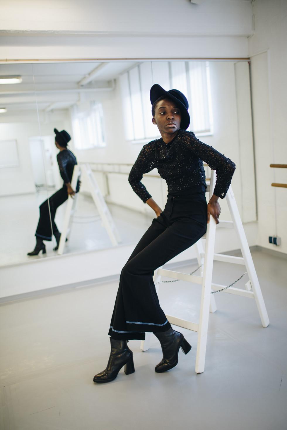 Whitney-24.jpg
