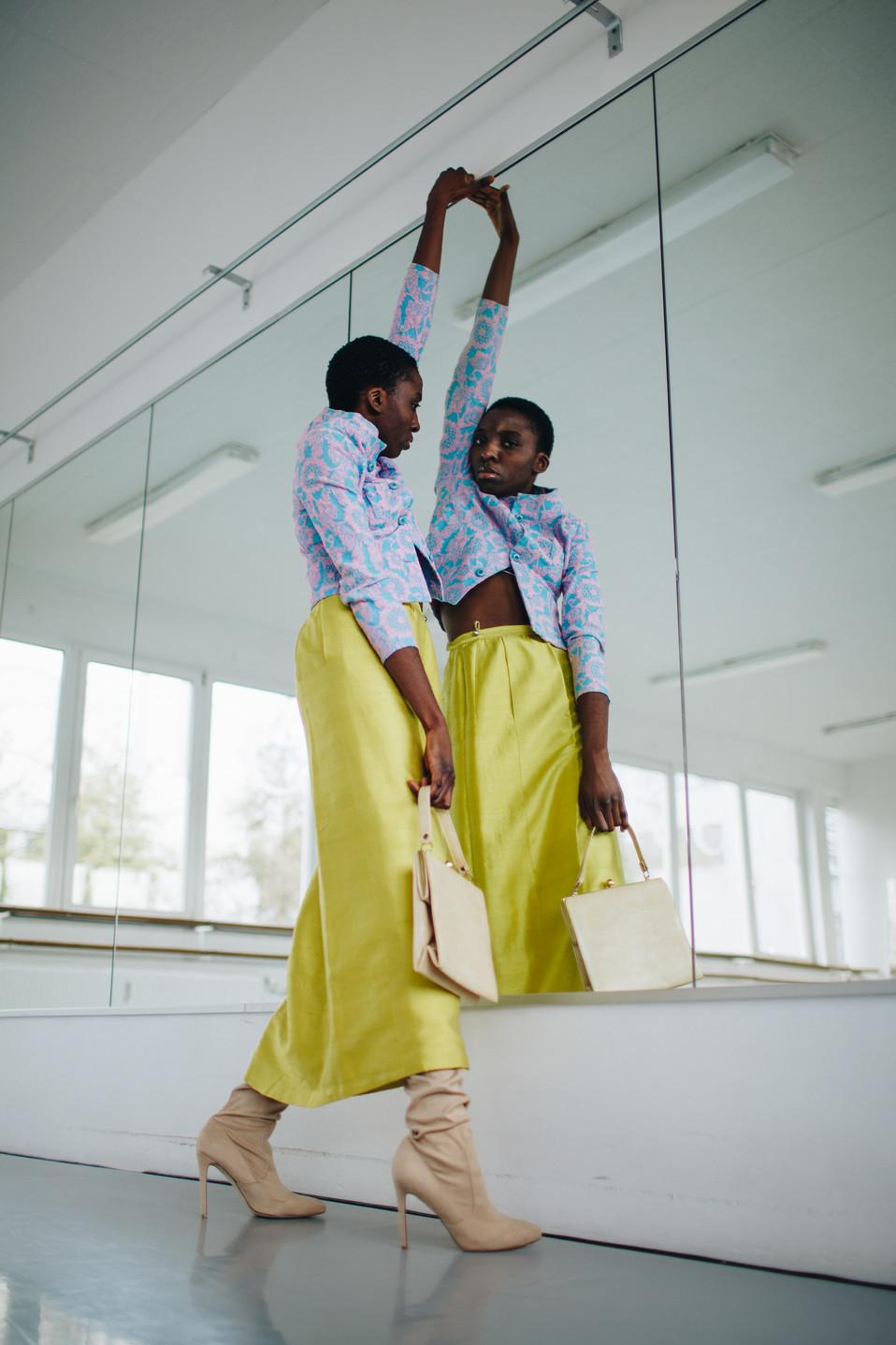 Whitney-12.jpg