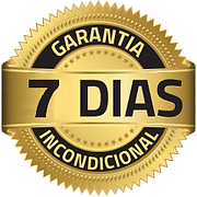 garantia 7 dias.png