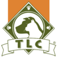 TLC Whole Life Pet Food