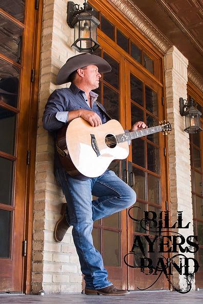 Bill Ayers.jpg