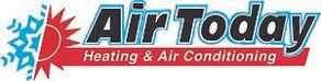 Air Today Logo2.jpg