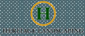 logo-0bd572b3-346w.png