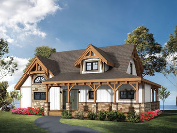 img_Cottage-Timber-Frame-Elevation[1].jp