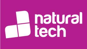 A Tribal Na NaturalTech