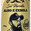 Thumbnail: SAL PARRILLA ALHO E CEBOLA 420G