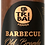 Thumbnail: BARBECUE 335g OLD BRANDY