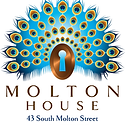 Molton house logo .png