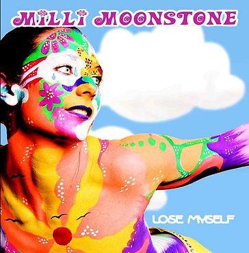 Milli Moonstone