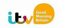 ITV logo .jpg
