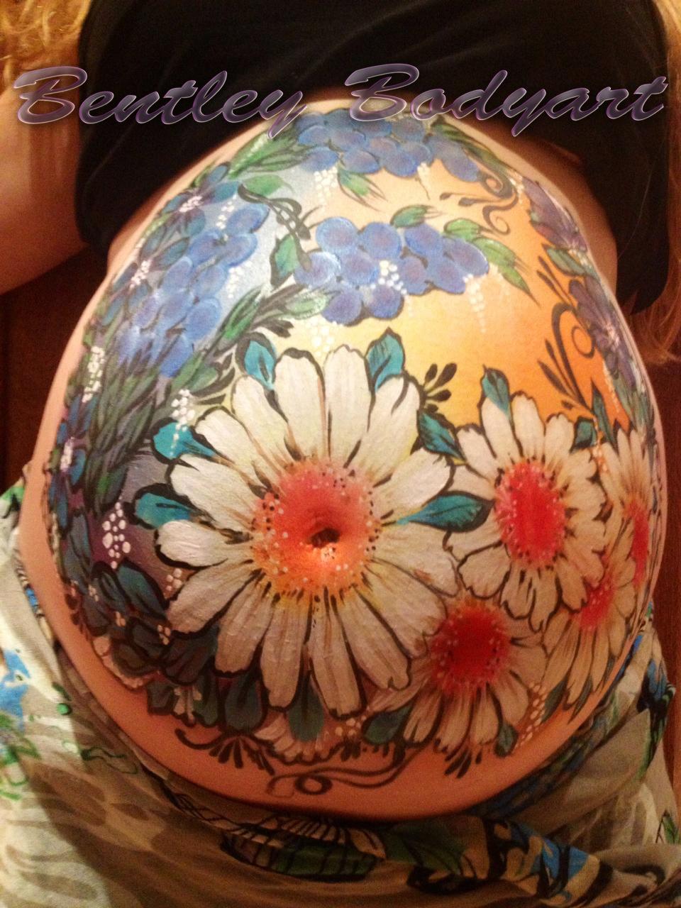 Flower belly Eri WM.jpg