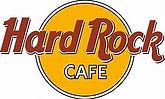 Hardrock cafe logo .jpg