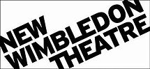New Winbledon Theatre .jpg