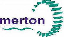 merton logo .jpg