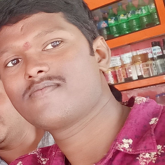 Shashakumar