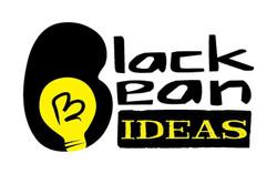 Black Bean Ideas