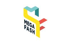 Megafash