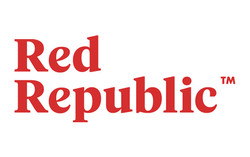 Red Republic