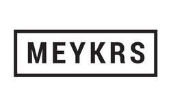 MEYKRS