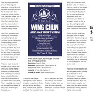 WCI Review - Issue 59 - Tyler Rea book.p
