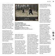 WCI Review - Issue 41b - Sifu Fernandez