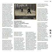WCI Review - Issue 41b - Sifu Fernandez