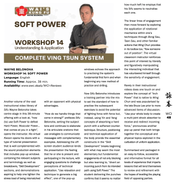 WCI Review - Issue 48 - Wayne Workshop 1
