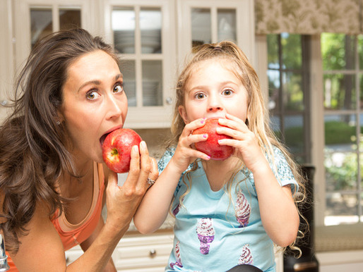 Packing your kid's lunch? Healthier, easier, and valuable tips!