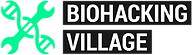 BHV_Primary_Horizontal-Transparent-2.png