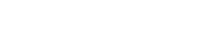Bugcrowd logo - white.png