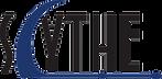 59d6858c0662d10001852573_Scythe_Logo_RGB-p-500.png