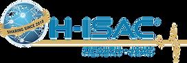 H-ISAC Logo R_edited.png