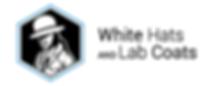 whlc_logo.png