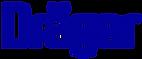 Dräger_Logo.svg.png