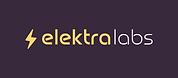 elektralabs_Landscape_Primary.png