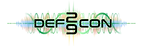 dc-29-logo-small.webp
