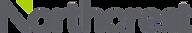 Logo for Northcrest Developments