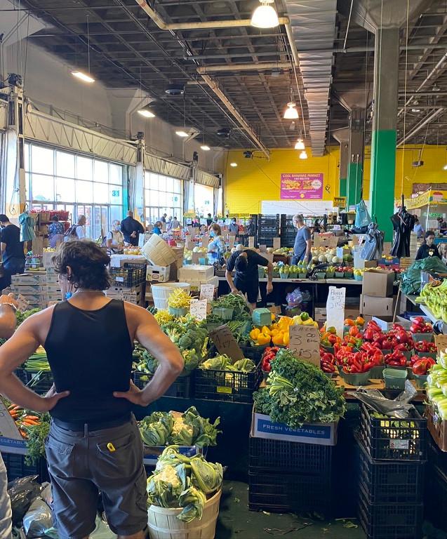 merchants mart veggie market.jpeg