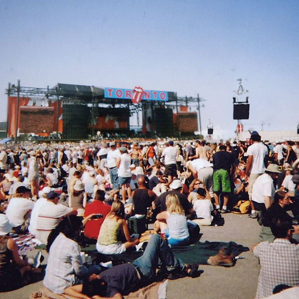 Sarstock_stage_Rolling_Stones_August_200