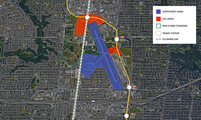 20200511_Downsview-Map.jpg