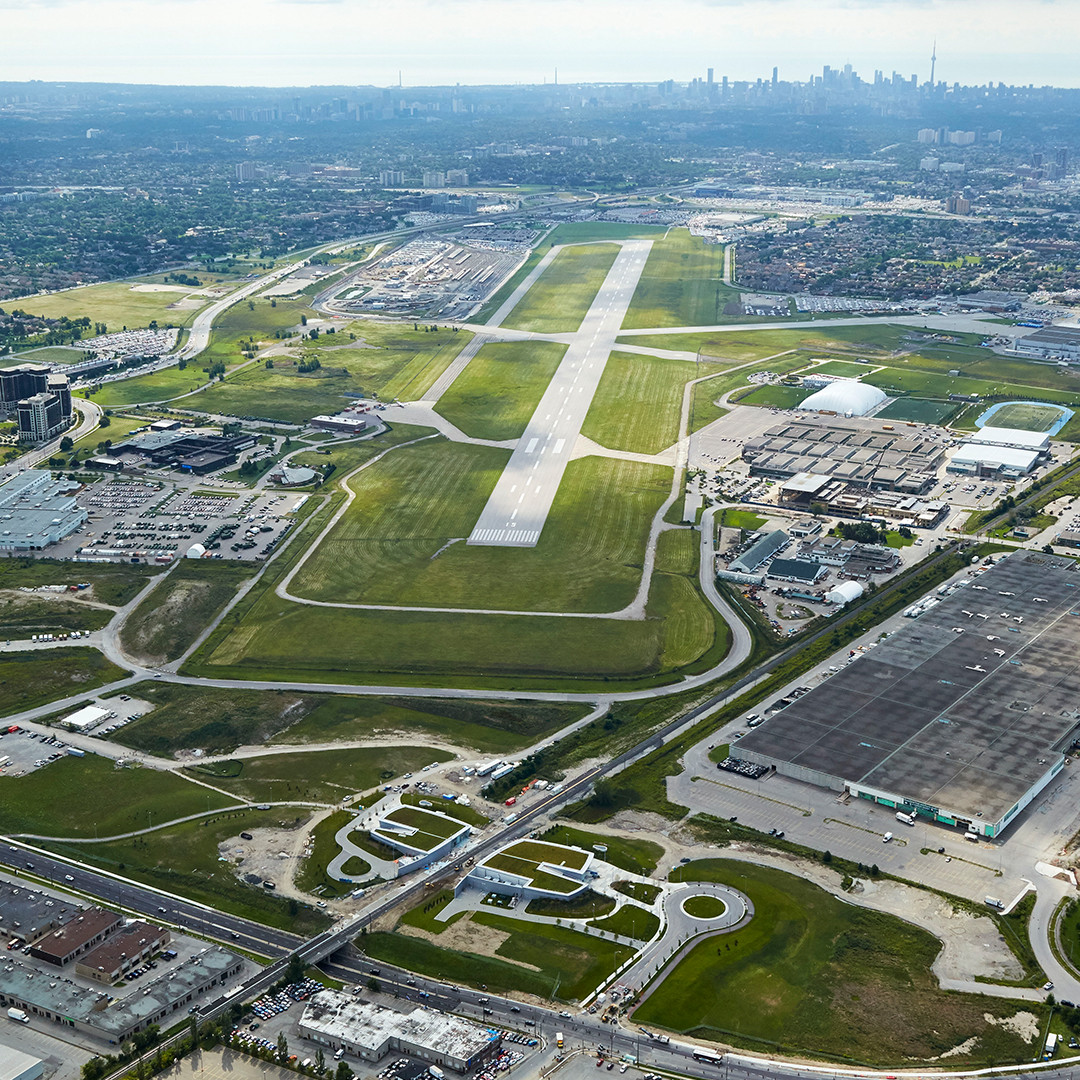 Downsview-Aerial-2.jpg