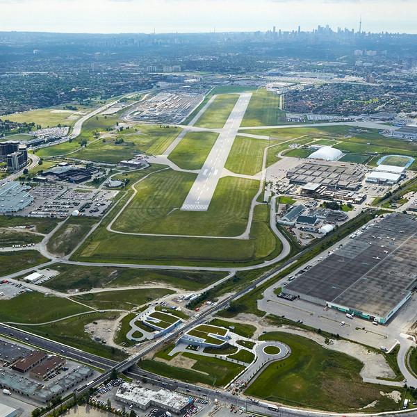 Downsview-Aerial-2.jpg