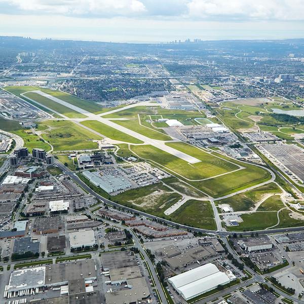 Downsview-Aerial-12.jpg