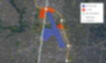 20200511_Downsview Map.jpg