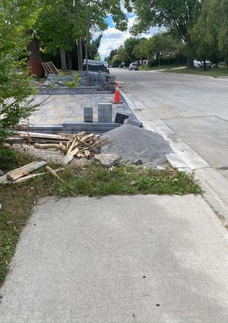 sidewalk dead end.jpeg